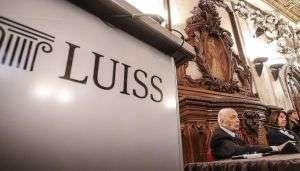 La Luiss acquisisce la Amsterdam Fashion Academy