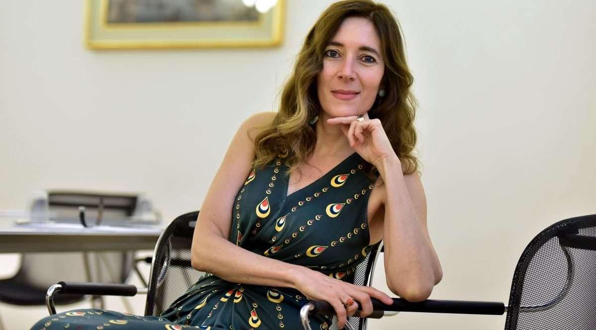 Welfare Italia: realizzare interventi di precisione per non perdere le opportunità del PNRR