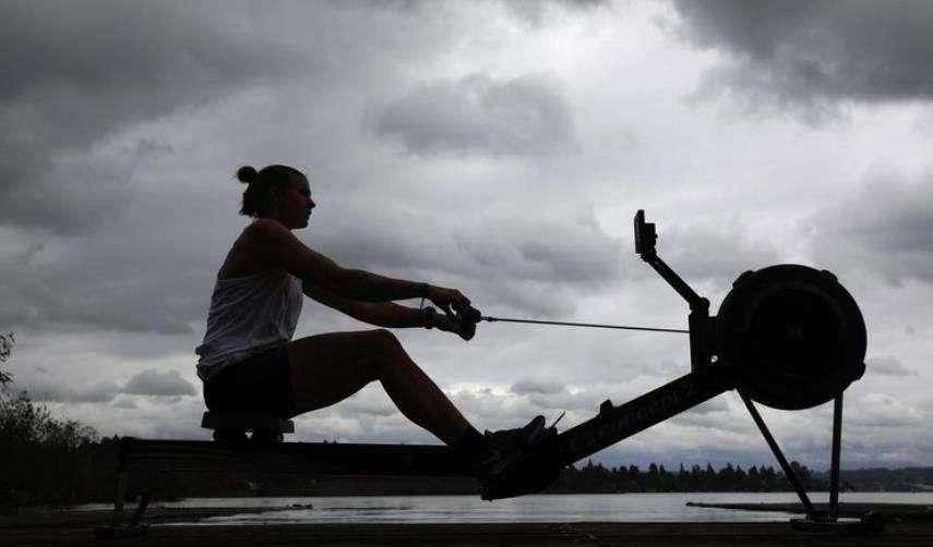 """""""Rowing for Cure"""": il canottaggio per la prevenzione oncologica femminile"""