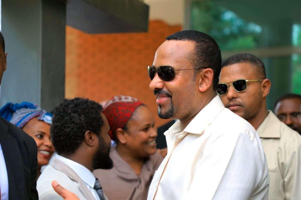 Etiopia: niente più che una provocazione tigrina i missili contro l'aeroporto di Asmara