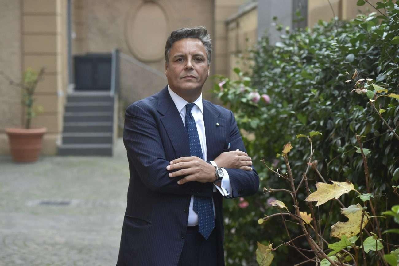 SACE prosegue l'operatività green sostenendo gli investimenti di EF Solare Italia