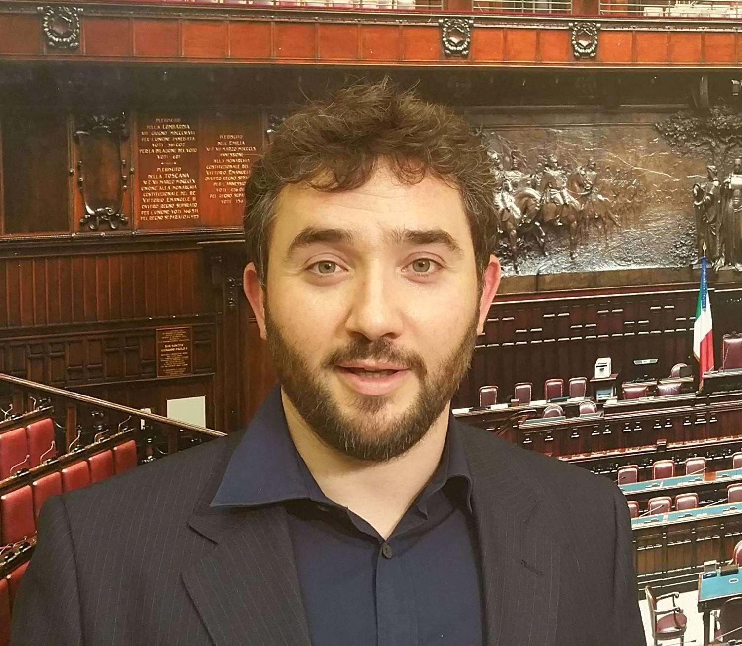 Ferrarini: Amco, scelte controverse. Governo e giudici dovranno fare chiarezza
