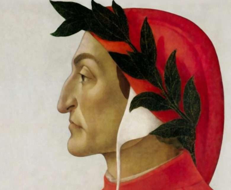 Celebrazioni: I 700 anni di Dante sono stato un successo planetario