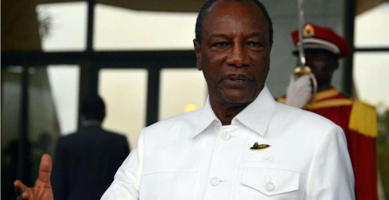 Guinea: I Berretti Verdi coinvolti nel colpo di stato? Le rivelazioni del New York Times